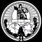 ICJ seal