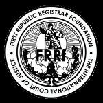 Registrar transparent